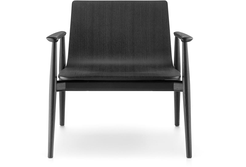 chaise longue malmo 295 pedrali