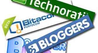 Directorios de blogs útiles