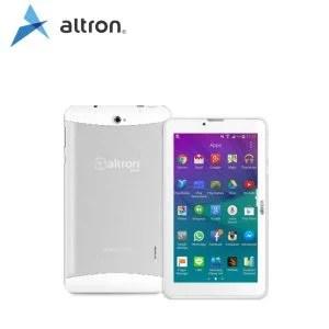 Rom tablet altron GI-727
