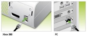 xboxconnectedcomputer