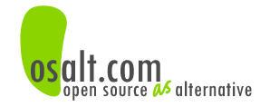 Alternativas gratuitas aos softwares pagos