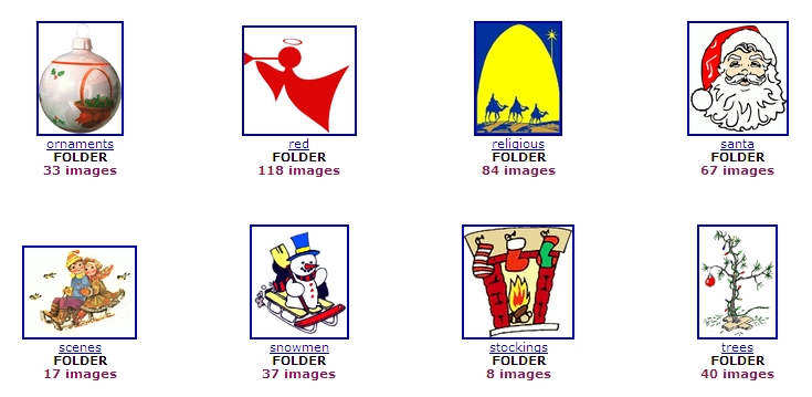 Cliparts para download grátis