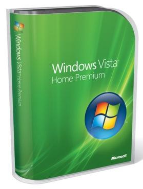 Como alterar o idioma do Windows Vista?