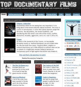 topdocumentaries