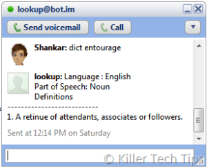 dicionario_bot