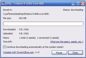 torrent-download
