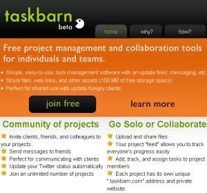 gerencia-projetos