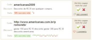 americanas_cupom