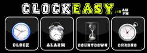 clockeasy