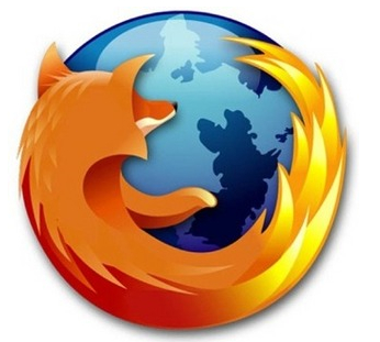 Diminua a memória usada pelo Firefox