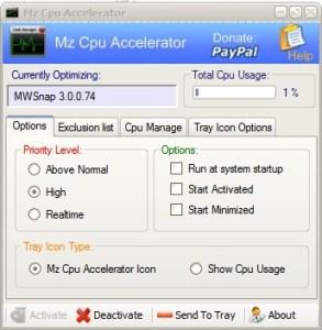 cpu_accelerator