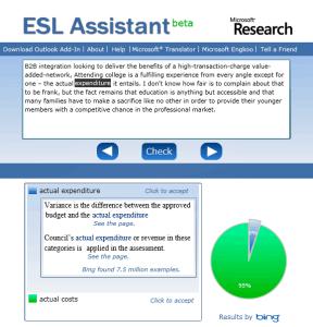 eslassistant1
