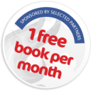 freebook_badge