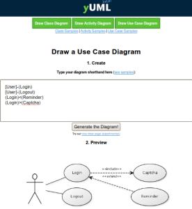 diagrama-uml