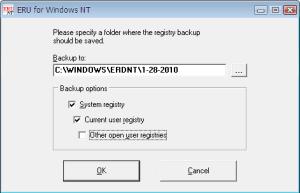 backup-registro
