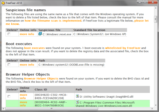 Como remover malware do seu computador
