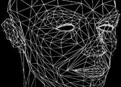 Reconhecimento facial para logar no Windows