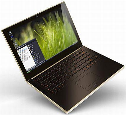 Proteja seu notebook mesmo depois de roubado