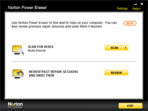 norton-power-eraser