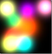 imagem-abstrata