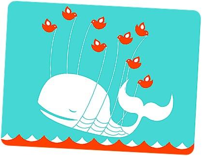 5 serviços para fazer backup do twitter