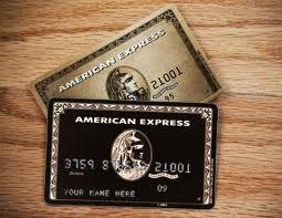 Como conseguir números de cartões de créditos válidos (para testes)