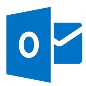 Como conseguir um email do novo @outlook.com?