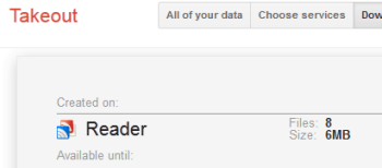 google_reader_tags_5