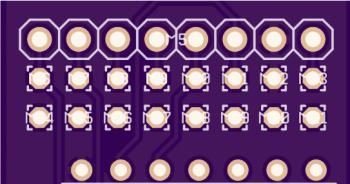 circuitsio2