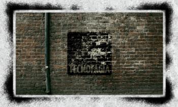 grafitti-stencil