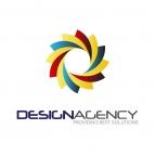 modelo_logotipo_02