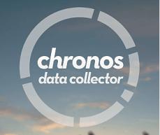 chronos1