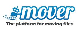 Como migrar seus arquivos entre Dropbox, Google Drive, Box.net e SkyDrive