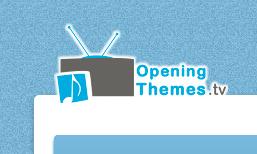 openingthemes1