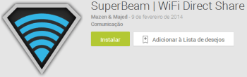 superbean1