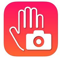 """iOS: O melhor aplicativo para tirar """"Selfies"""" em grupo"""