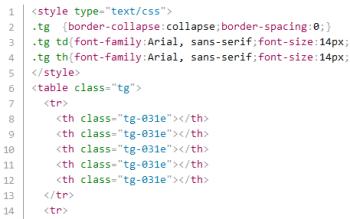 htmlgenerator02