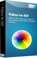 video-gif-converter