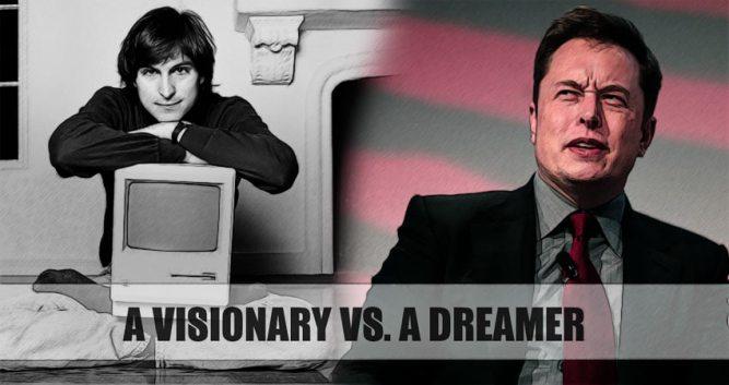 a-visionary-vs_-a-dreamerr-56542