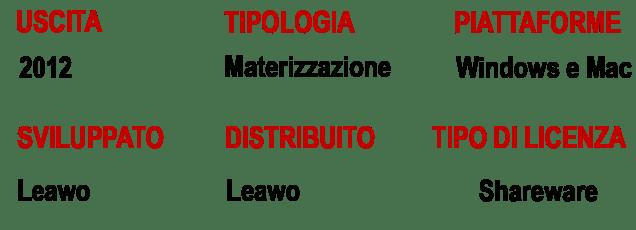 leawo-blu-ray-creator-scheda-tecnica