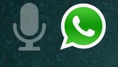 Ecco le ultime novità di WhatsApp