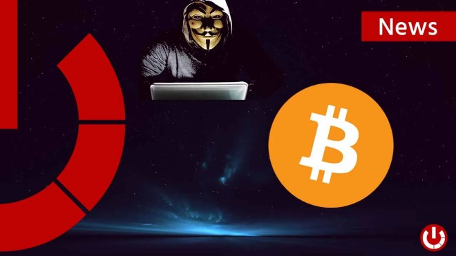 Rapina di Bitcoin- 530 milioni di dolari sottratti a Tokyo
