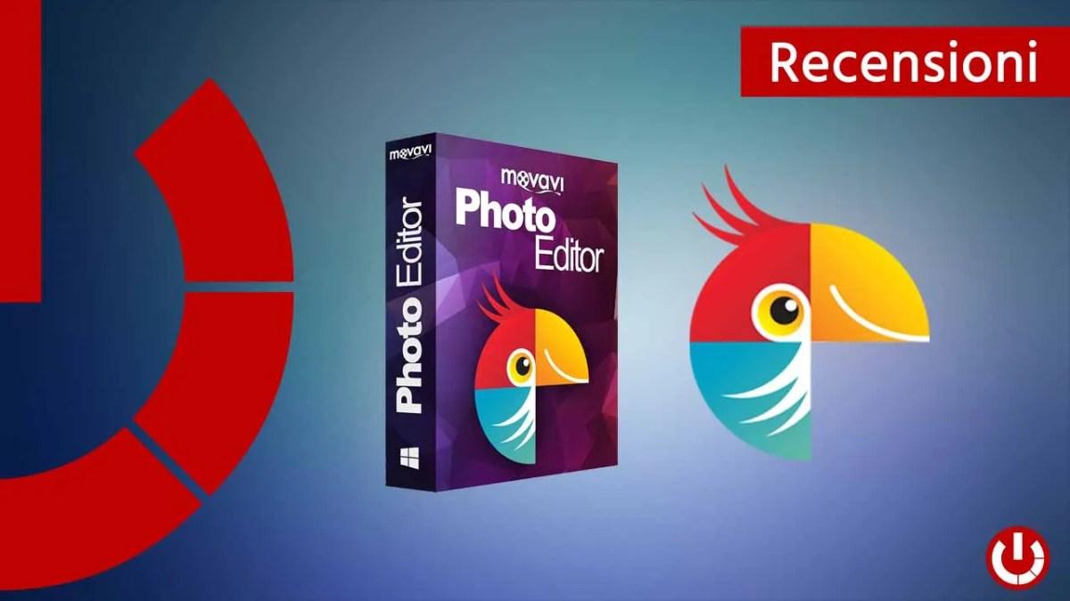 Come togliere lo sfondo da una foto