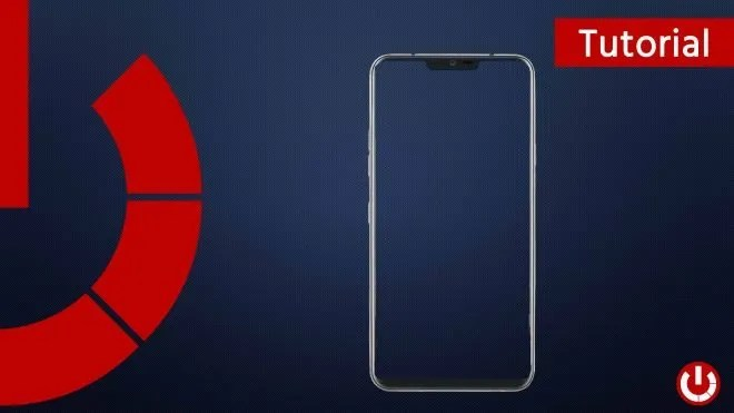 rumors lg g7 ThinQ