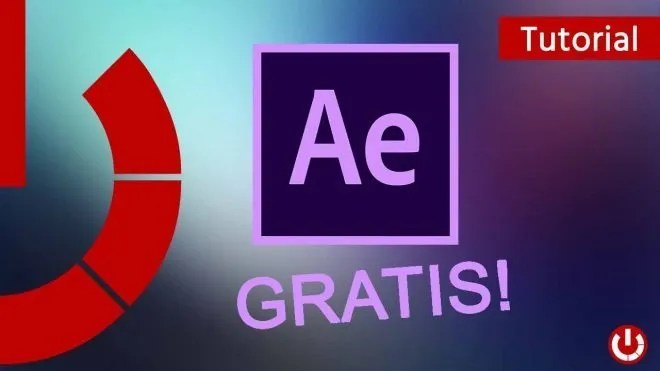 Come scaricare After Effects 2018 gratis per sempre