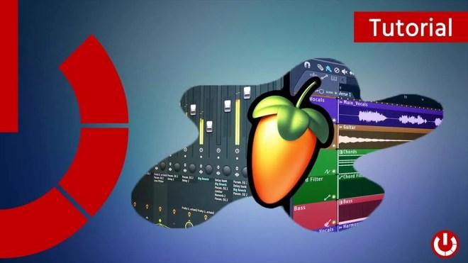 Come scaricare e installare FL Studio 12 gratis