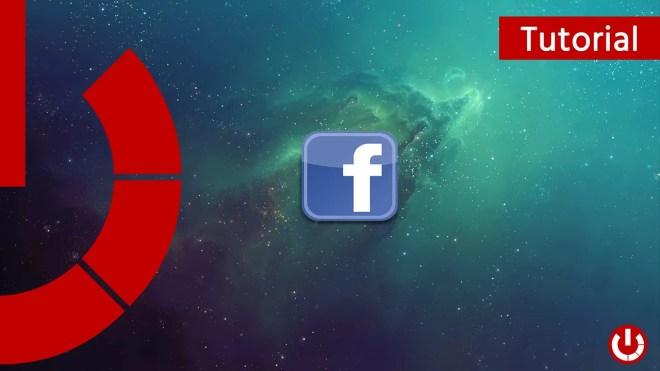 facebook moddato