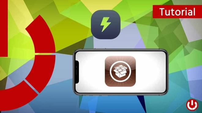 Come effettuare il Jailbreak su iOS 11.3.1 e inferiori con Electra
