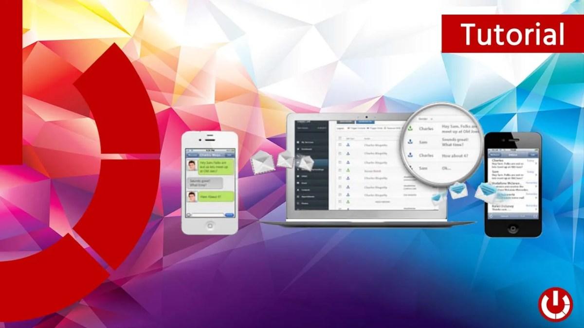 FlexiSPY contro mSpy - Confronto tra i migliori software spia