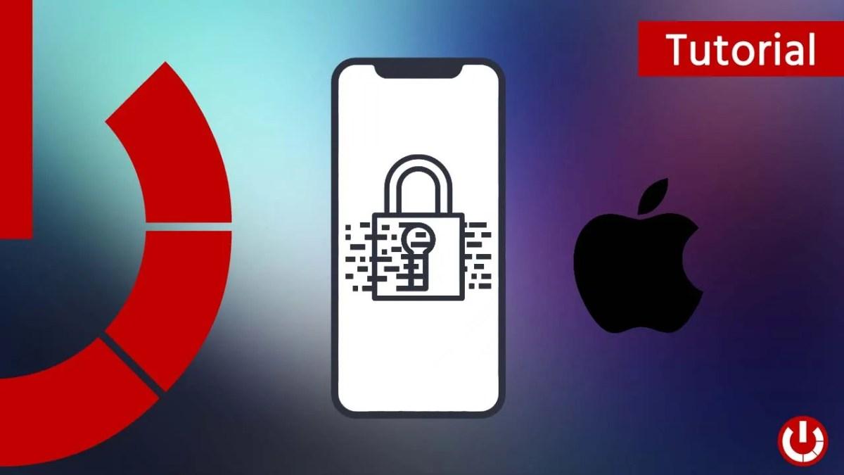Come nascondere foto, video e file su iPhone gratis